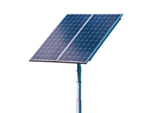 3-SOLAR-SYSTEMS