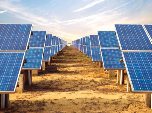 6-SOLAR-SYSTEMS